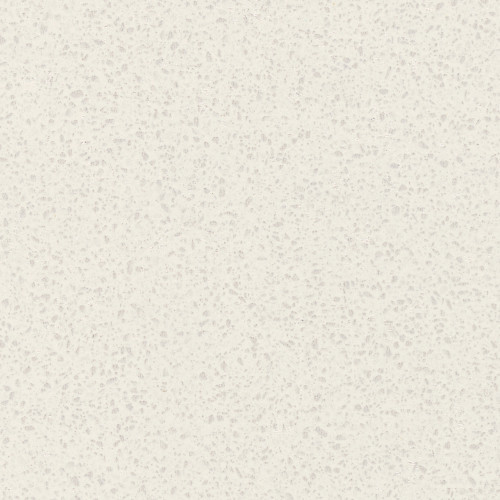 Paloma Polar 6698 Laminate Sheet, Patterns - Formica