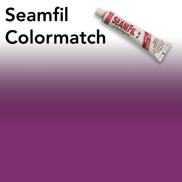 Seamfil Amarena Laminate Repair