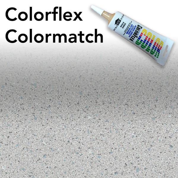 Colorflex Folkstone Celesta Laminate Caulking