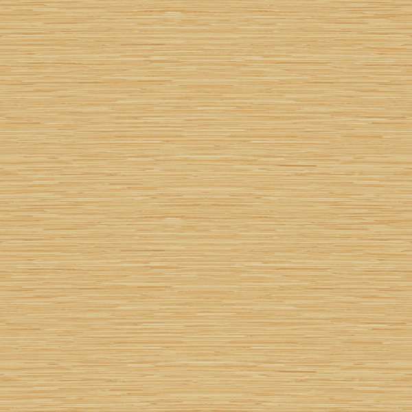 Natural Cane 6930 Laminate Sheet, Woodgrains - Formica