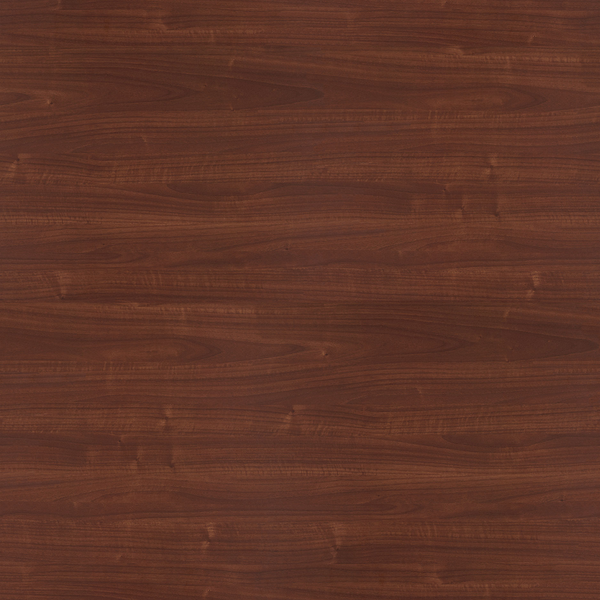 Macchiato Walnut 6932 Laminate Sheet, Woodgrains - Formica