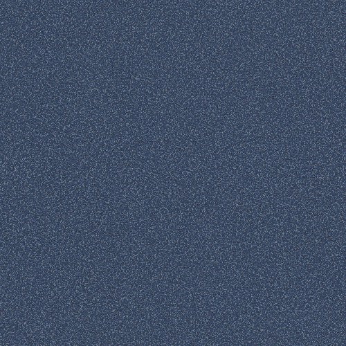 Navy Grafix 7018 Laminate Sheet, Patterns - Formica