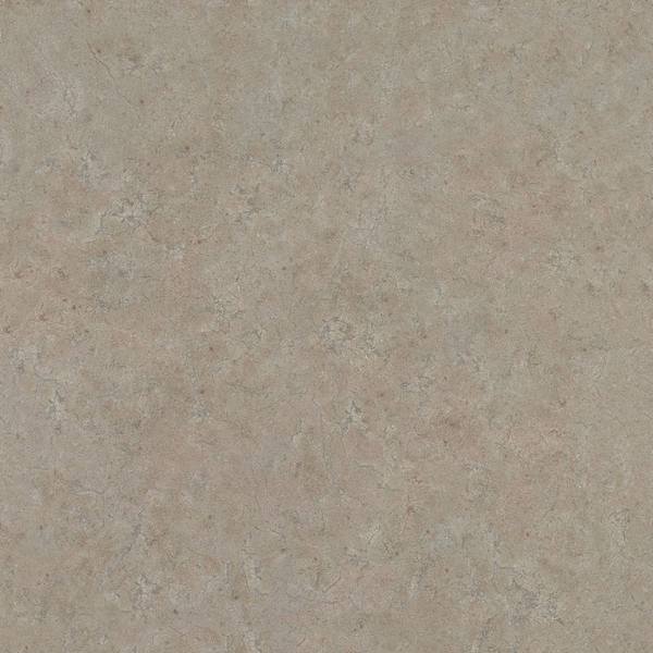 Concrete Stone 7267 Laminate Sheet, Patterns - Formica