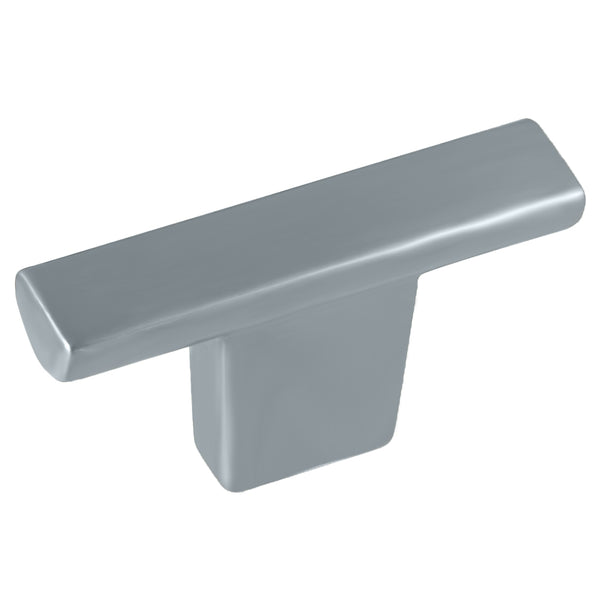 T-Bar Knob, Cosmo Collection - Laurey