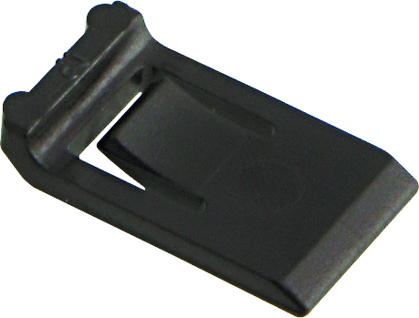 86 Degree  Restriction Clip for 107 Degree Hinges, Accessories - Blum