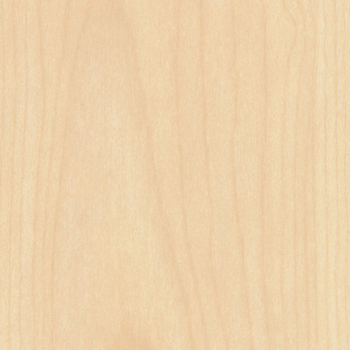 Natural Maple 756 Laminate Sheet, Woodgrains - Formica