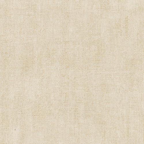 Flax Gauze 7708 Laminate Sheet, Patterns - Formica