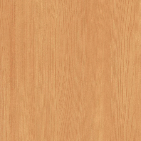 Woodgrains Formica Laminate Sheets Page 2 Pro