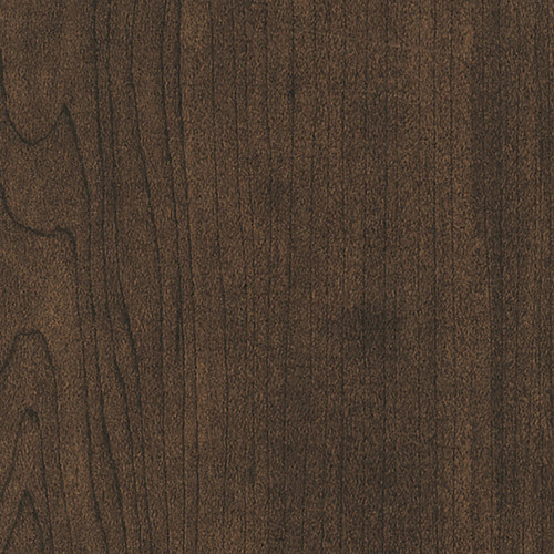 Cocoa Maple 7739 Laminate Sheet, Woodgrains - Formica