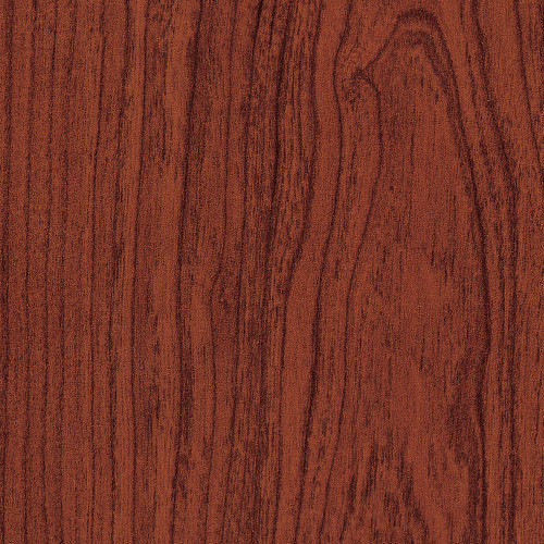 Select Cherry 7759 Laminate Sheet, Woodgrains - Formica