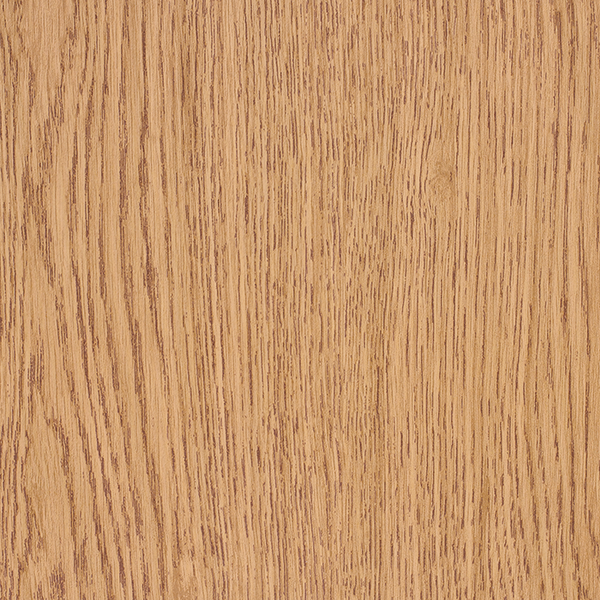 Bannister Oak 7806 Laminate Sheet, Woodgrains - Wilsonart