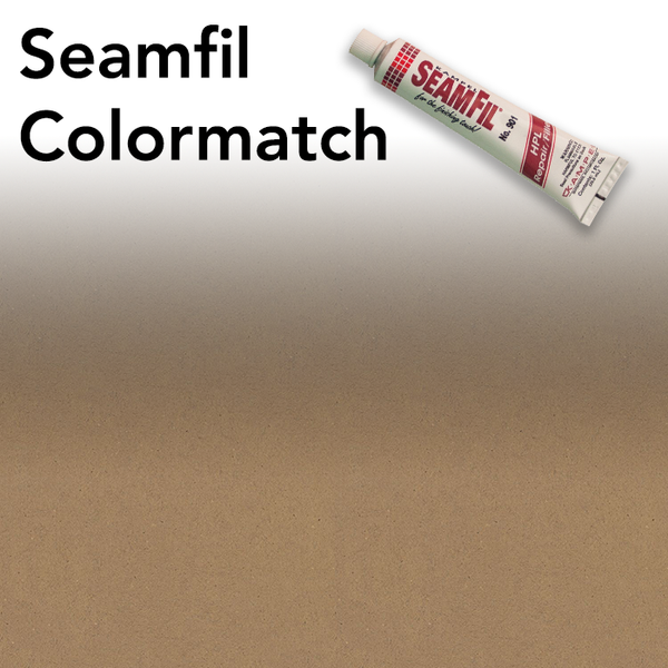 Seamfil MDF Solidz Laminate Repair