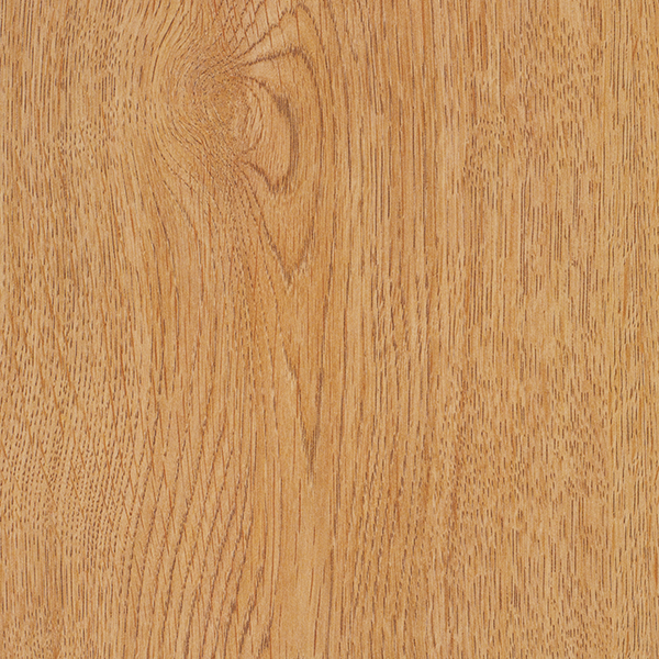 Solar Oak 7816 Laminate Sheet, Woodgrains - Wilsonart