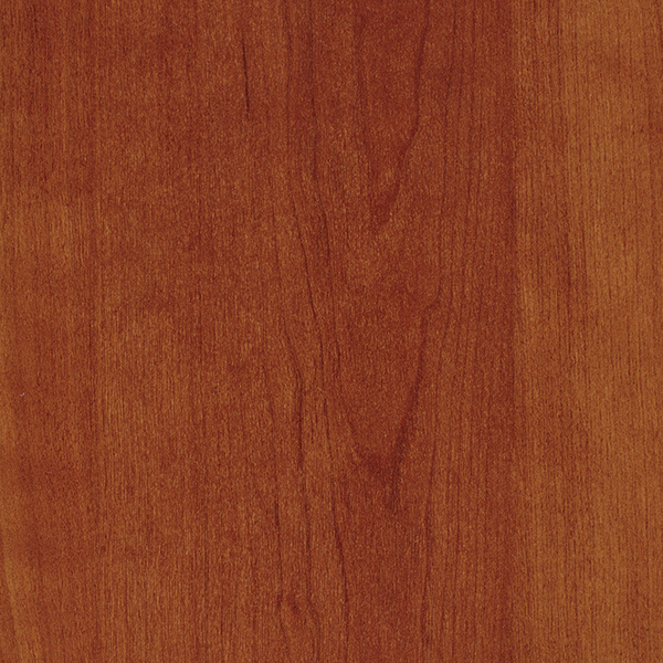 Biltmore Cherry 7924K Laminate Sheet, Woodgrains - Wilsonart