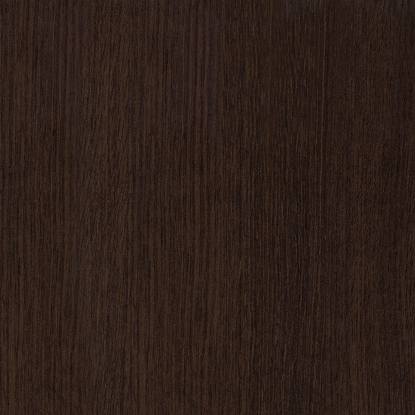 Cafelle 7933K Laminate Sheet, Woodgrains - Wilsonart