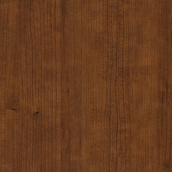 Shaker Cherry 7935K Laminate Sheet, Woodgrains - Wilsonart