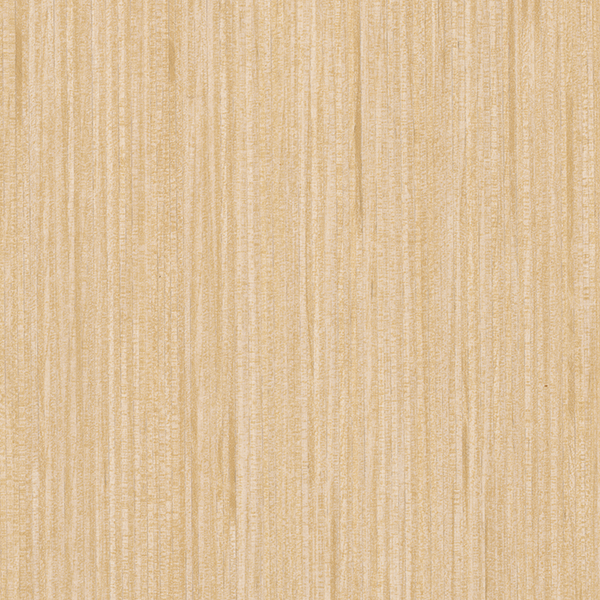Blond Echo 7939K Laminate Sheet, Woodgrains - Wilsonart
