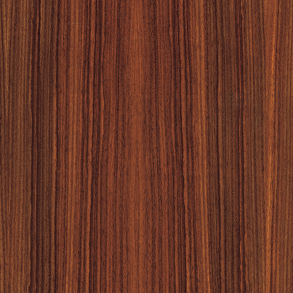 Rio 7947K Laminate Sheet, Woodgrains - Wilsonart