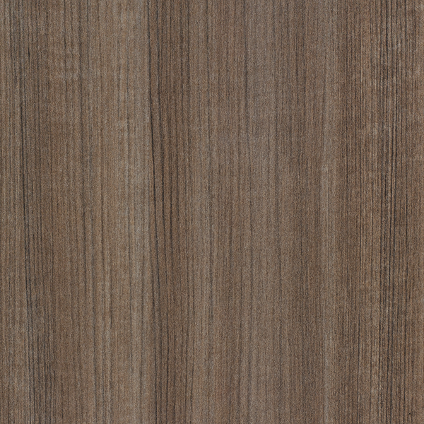 Studio Teak 7960K Laminate Sheet, Woodgrains - Wilsonart