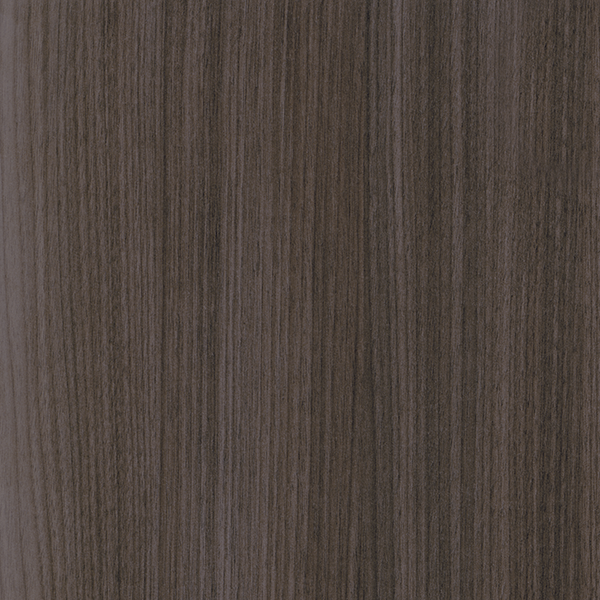 Skyline Walnut 7964K Laminate Sheet, Woodgrains - Wilsonart