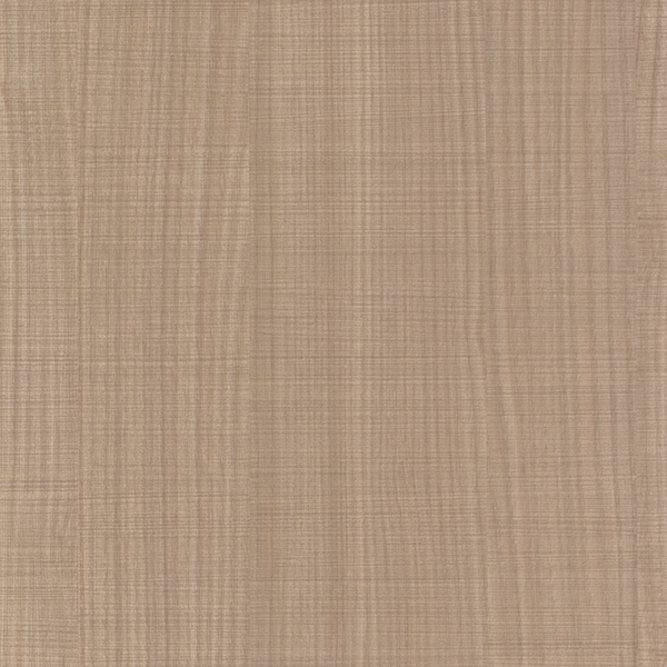 Park Elm 7967K Laminate Sheet, Woodgrains - Wilsonart