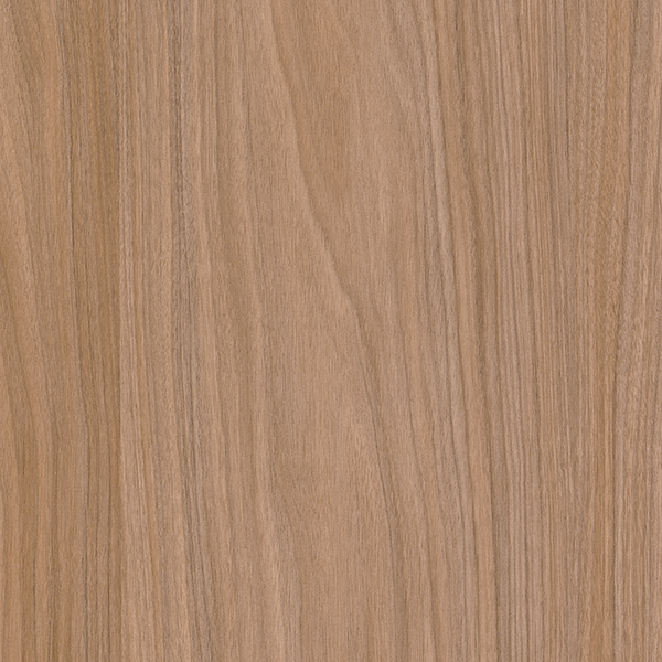 Uptown Walnut 7971K Laminate Sheet, Woodgrains - Wilsonart