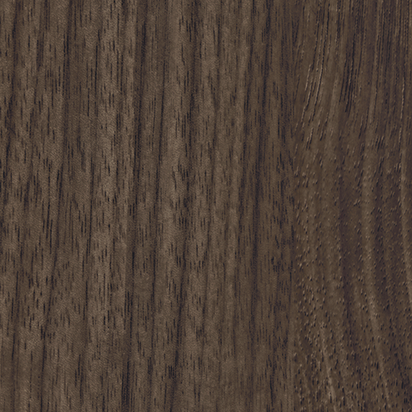 Florence Walnut 7993 Laminate Sheet, Woodgrains - Wilsonart