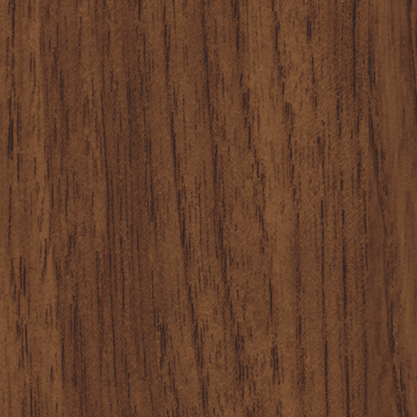 Lowell Ash 7994 Laminate Sheet, Woodgrains - Wilsonart