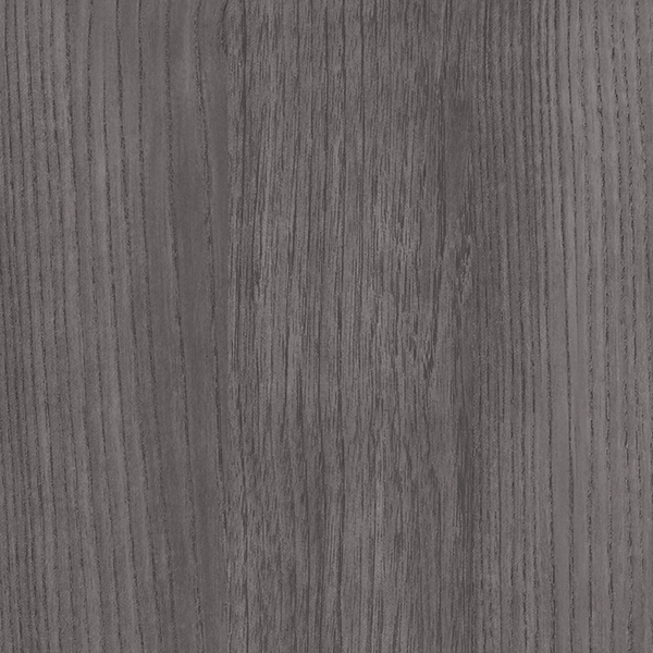 Sterling Ash 7995 Laminate Sheet, Woodgrains - Wilsonart