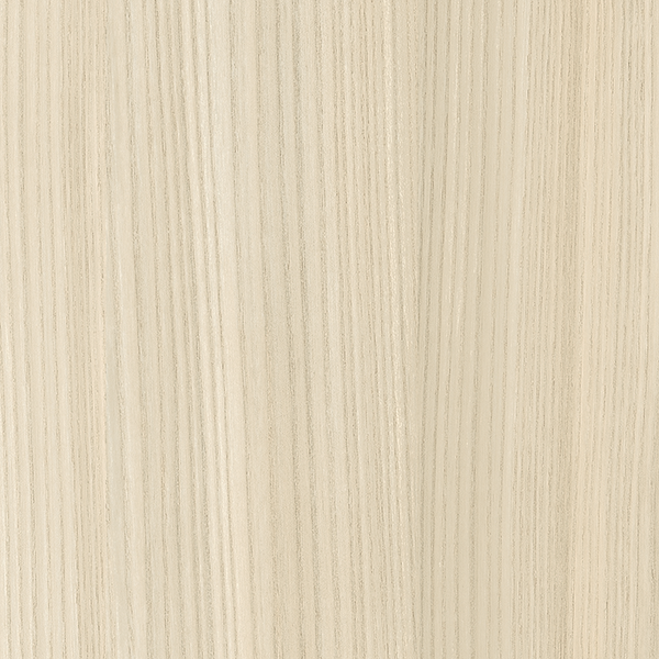 Field Elm 7999K Laminate Sheet, Woodgrains - Wilsonart