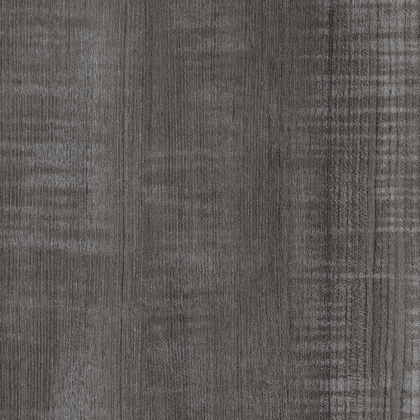 Weathered Char 8204K Laminate Sheet, Patterns - Wilsonart