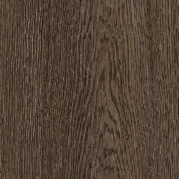 Saddle Oak 8206K Laminate Sheet, Woodgrains - Wilsonart