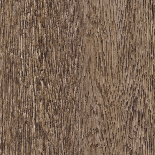 Branded Oak 8207K Laminate Sheet, Woodgrains - Wilsonart