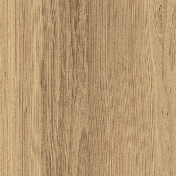 Fawn Cypress 8208K Laminate Sheet, Woodgrains - Wilsonart