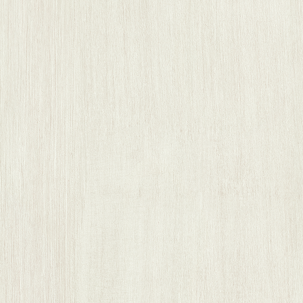 Phantom Pearl 8211K Laminate Sheet, Woodgrains - Wilsonart