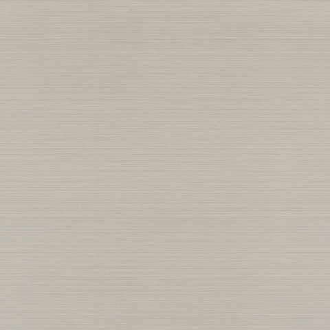 Neutral Twill 8826 Laminate Sheet Patterns Formica