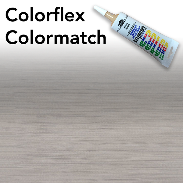 Colorflex Sarum Twill Laminate Caulking