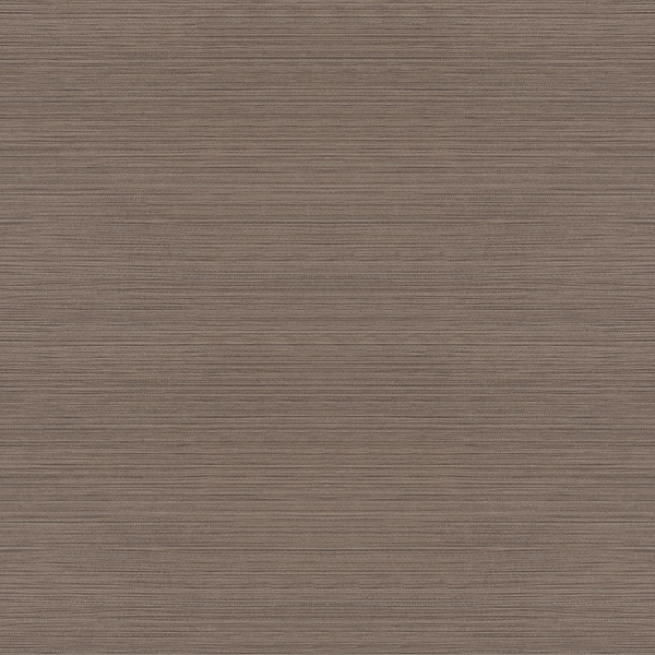Earthen Twill 8828 Laminate Sheet, Patterns - Formica
