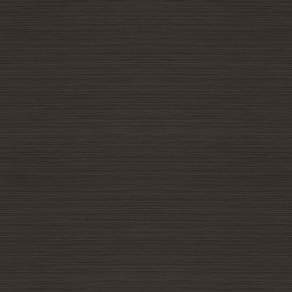 Graphite Twill 8829 Laminate Sheet, Patterns - Formica