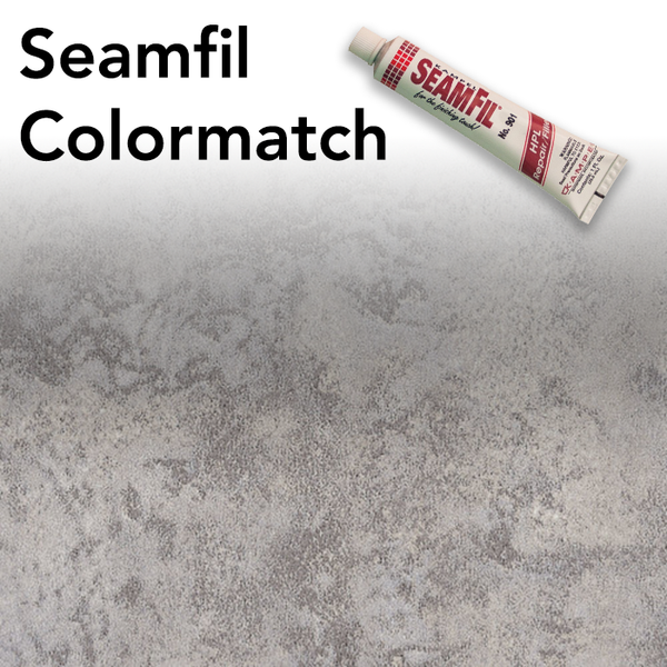 Seamfil Elemental Concrete Laminate Repair