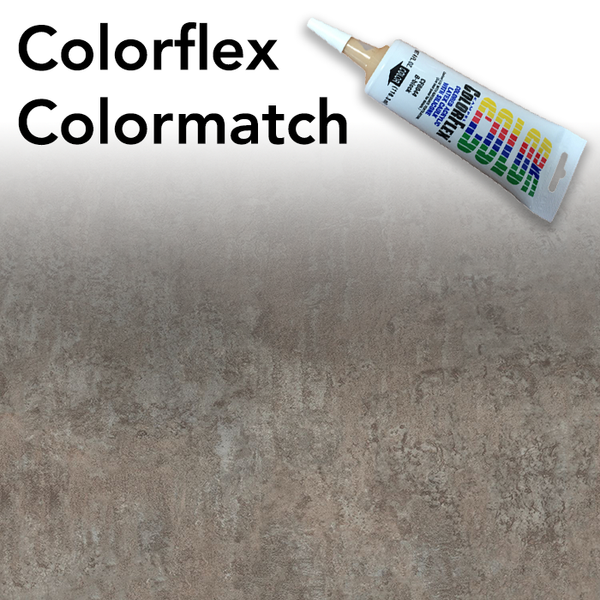 Colorflex Elemental Stone Laminate Caulking
