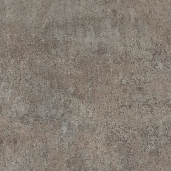 Elemental Stone 8831 Laminate Sheet, Patterns - Formica