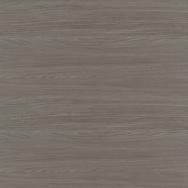 Weathered Ash 8842 Laminate Sheet, Woodgrains - Formica