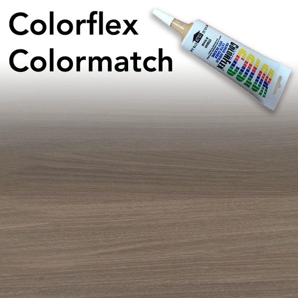 Colorflex Bleached Legno Laminate Caulking