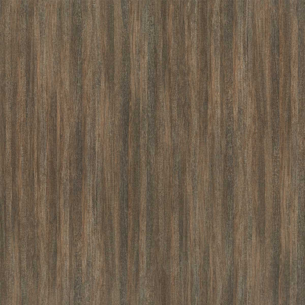 Walnut Fiberboard 8915 Laminate Sheet, Woodgrains - Formica