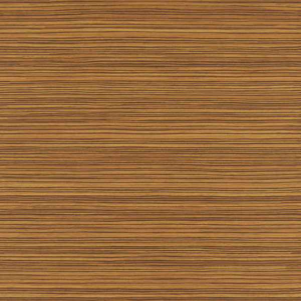 Zebrano 9011 Laminate Sheet, Woodgrains - Formica