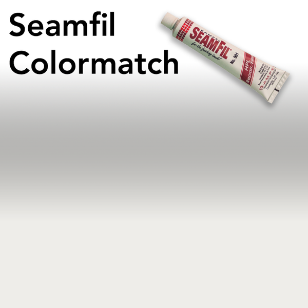 Seamfil Surf Laminate Repair