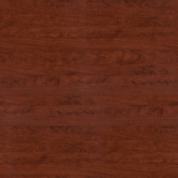 Auburn Maple 9256 Laminate Sheet, Woodgrains - Formica