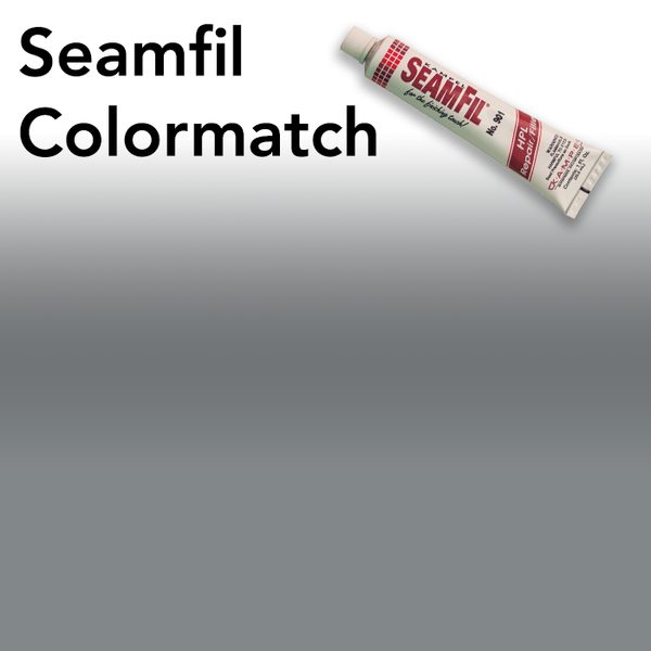 Seamfil Mouse Laminate Repair