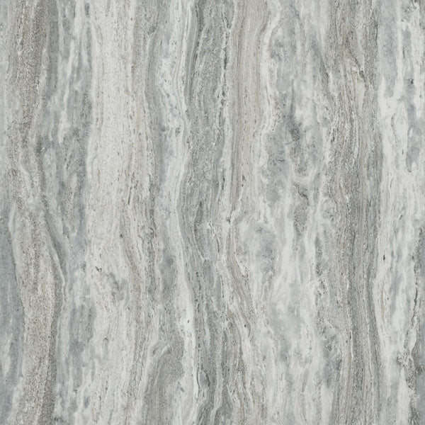 Fantasy Marble 9302 Laminate Sheet, 180fx - Formica